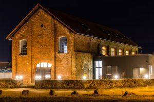 AltesWaschhaus-6